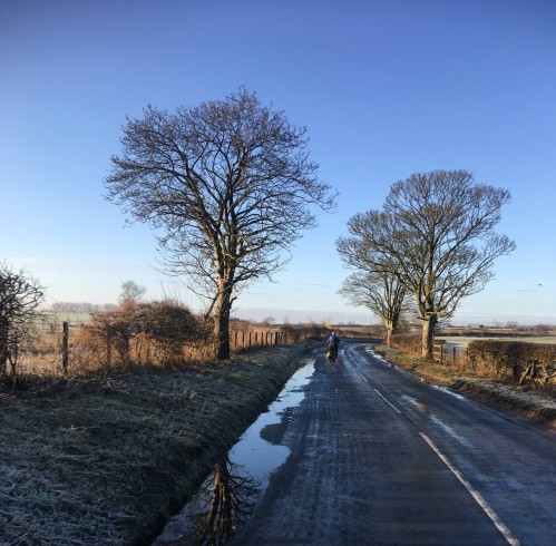 icy roads (2)